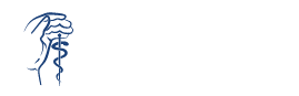 logo 2017_Logo-web
